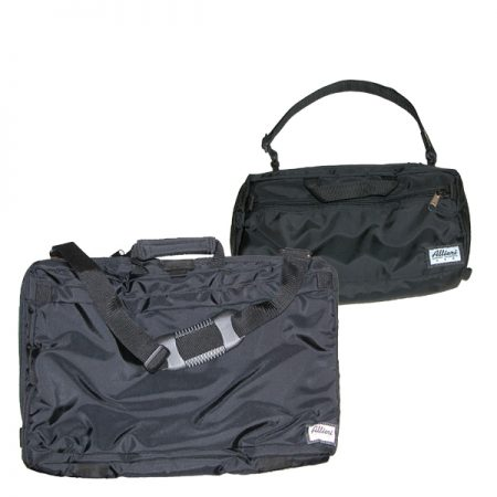 Instrument Case Covers for Oboe and English Horn